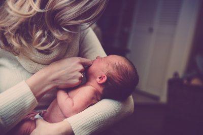 Allocation dès le premier enfant en cours de proposition