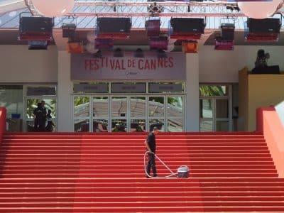 Le Festival de Cannes annulé présente sa sélection 2020