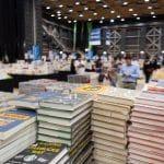 Salon du livre, une rémunération qui n'est pas la hauteur pour les auteurs