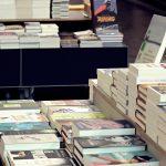 Les librairies rouvrent, les lecteurs au rendez-vous