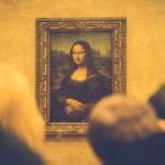 Réouverture du Musée du Louvre le 6 juillet sous conditions