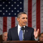 Le soutien de Barack Obama à Joe Biden face à Donald Trump