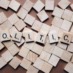 Les conseils pour débuter en politique