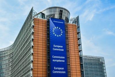 Les pays de l'Union européenne concernés par la réouverture des frontières
