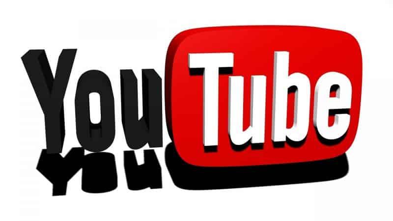 Les meilleurs chaines YouTube à regarder pendant le confinement